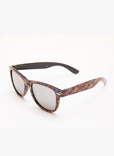 Koton Kids Gözlük Siyah